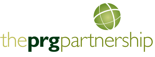 The PRG Partnership